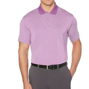 🏃‍♂️GRAND SLAM PERFORMANCE GOLF POLO